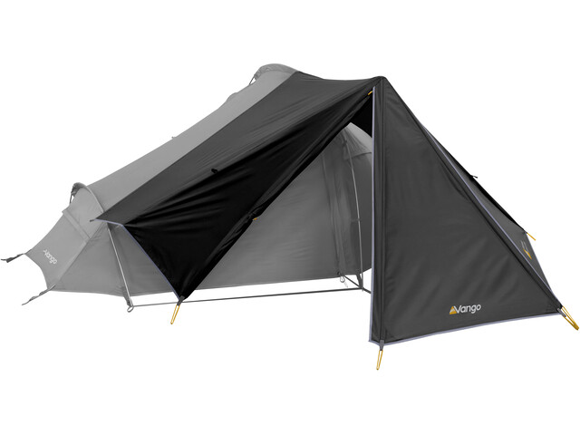 Vango Banshee Gear Store Tent anthracite